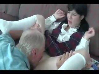 Porn Films